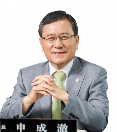 신성철 교수